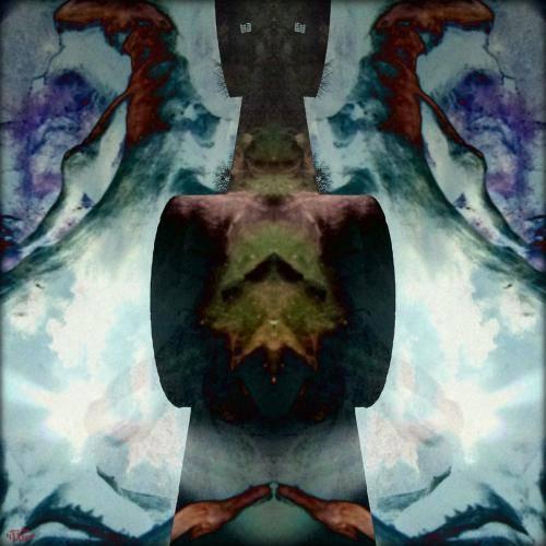 c360_2015-02-06-14-42-12-064_1