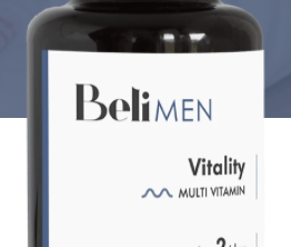 Beli Man Review