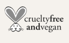 Healing Natural Oils is Cruelty Free and Vegan