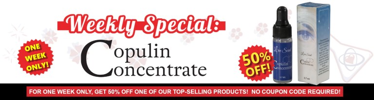 Love Scent coupon code