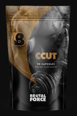 CCut vs Clenbuterol