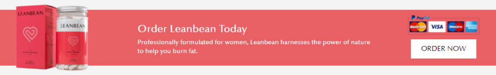 Leanbean Order Now Image