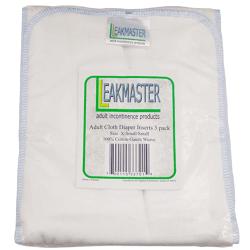 Adult Cloth Diaper Review