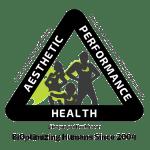 BioOptimizer Fix Your Nutrition