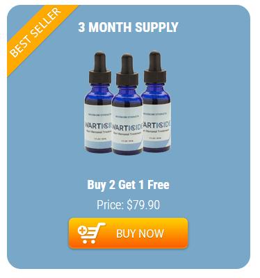 Buy Warticide Online