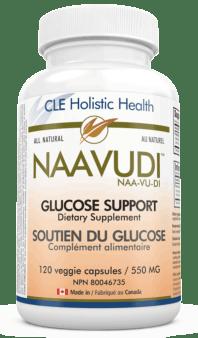 CLE Holistic Health Naavudi Review