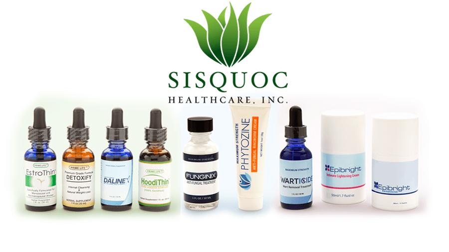 Sisquoc Healthcare Review