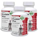 Vitapost ProJoint Plus Fix Your Nutrition