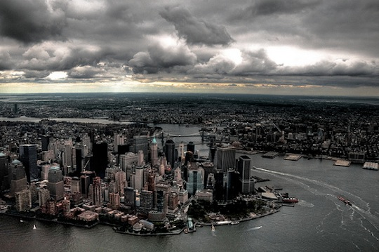 Mighty new york pictures wallpapers (27)