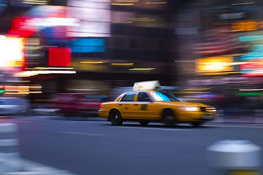 Mighty new york pictures wallpapers (4)