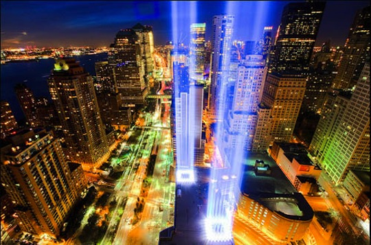 Mighty new york pictures wallpapers (3)