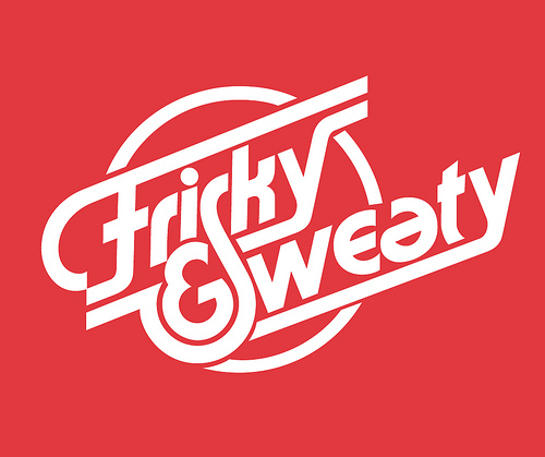 Funny adbusted logos (2)