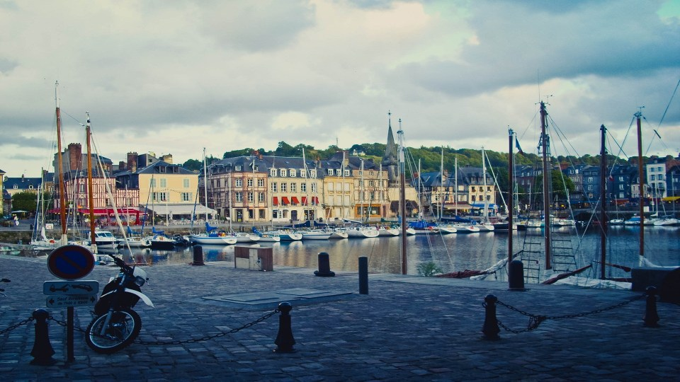 european french cityscapes (2)
