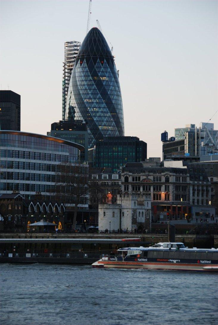 london photography (6)