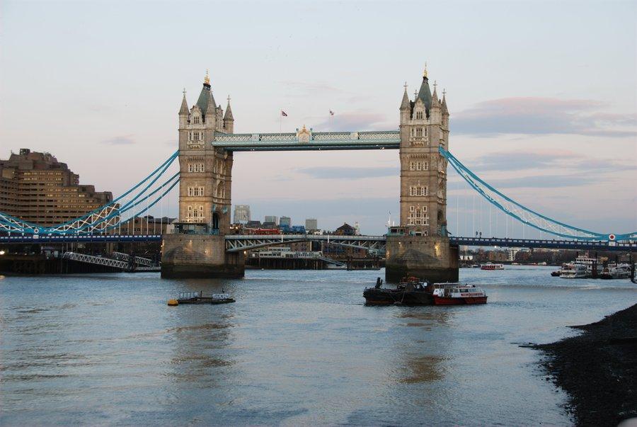 london photography (5)