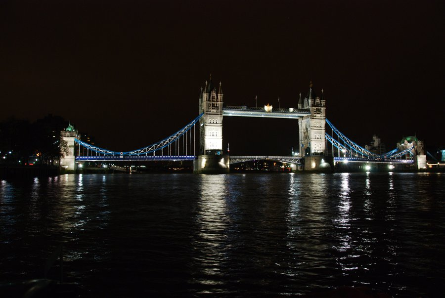 london photography (2)