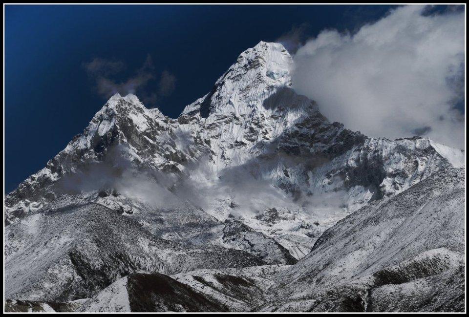 winter ice photography (6)