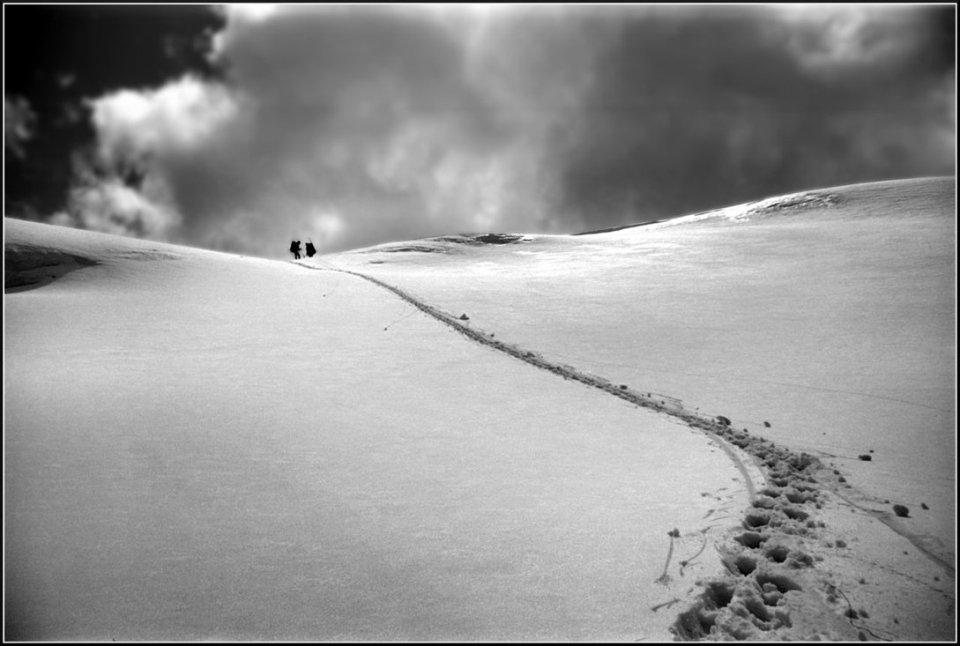 winter ice photography (4)