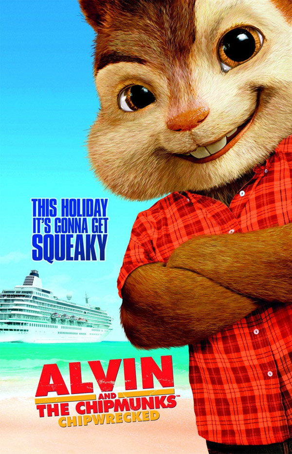 alvin-and-the-chipmunks-chipwrecked-movie-poster