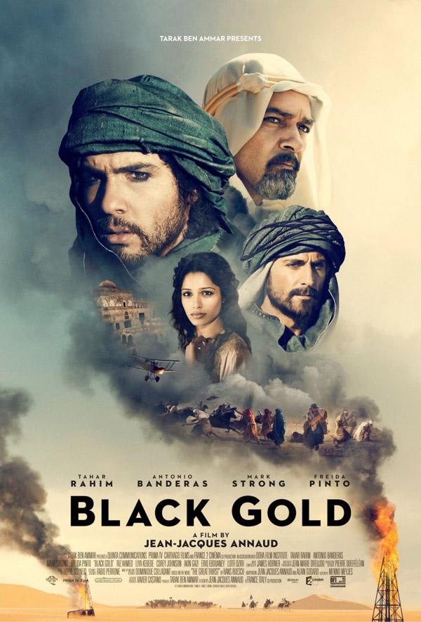 black-gold-movie-poster