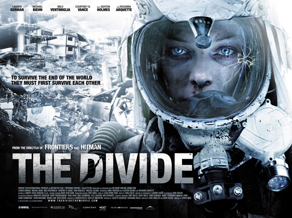 divide-movie-poster