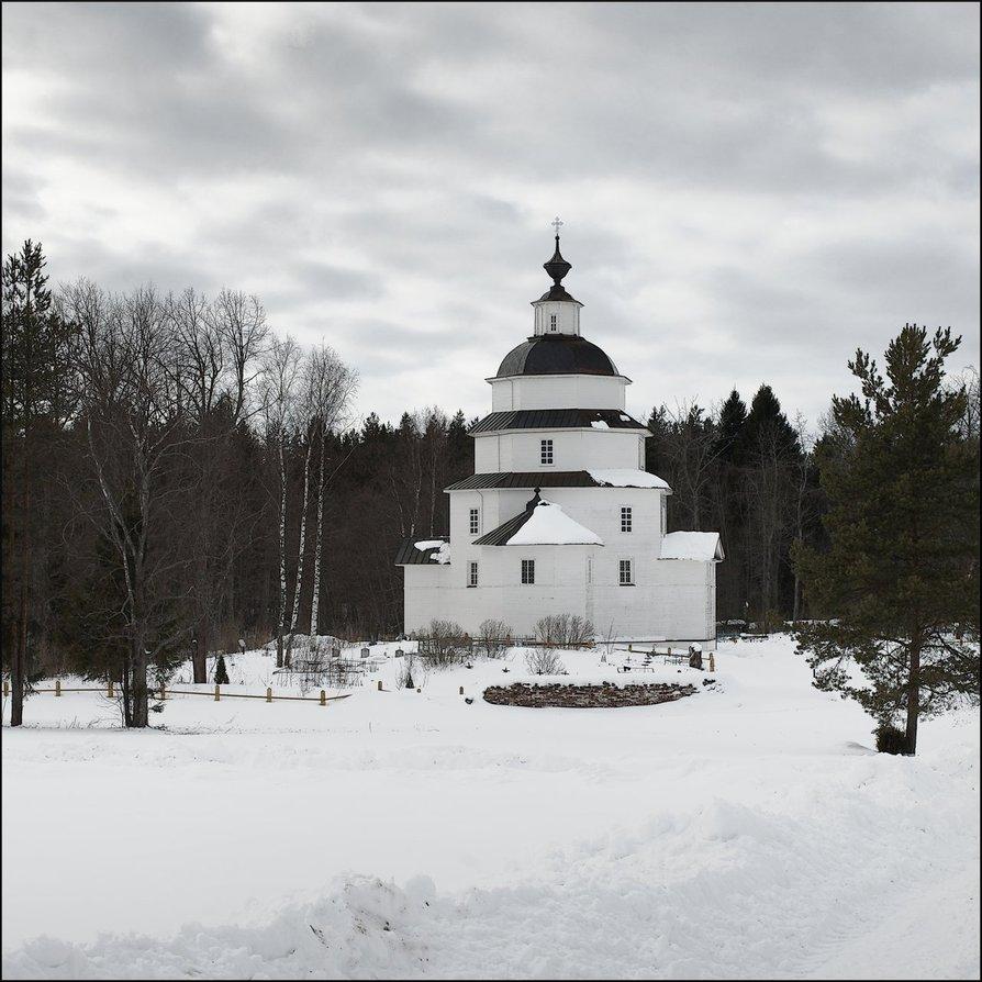 winter ice photography (38)