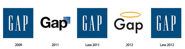 Famous logo transformations and predictions (4)