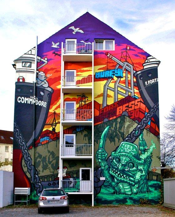 Street graffiti art inspirations at fizx (18)