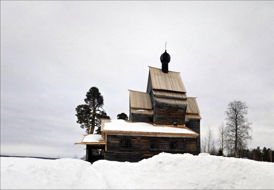 winter ice photography (32)
