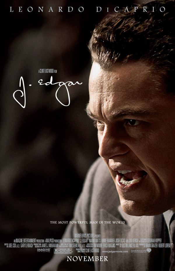 j-edgar-movie-poster