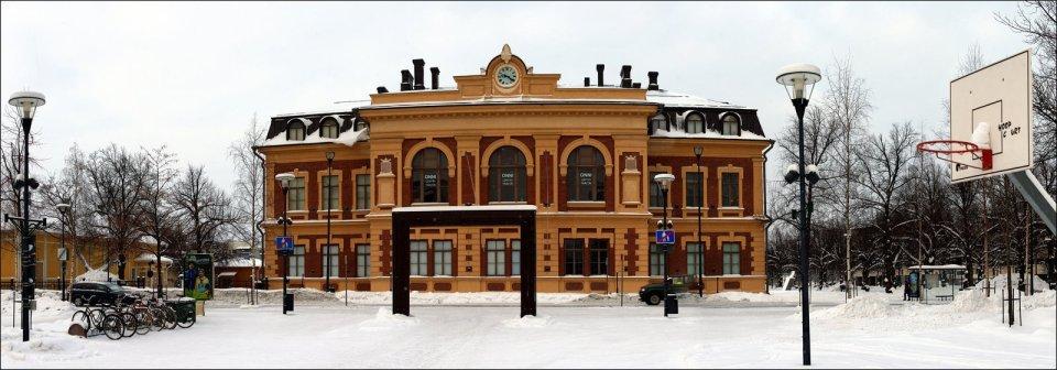 winter ice photography (31)