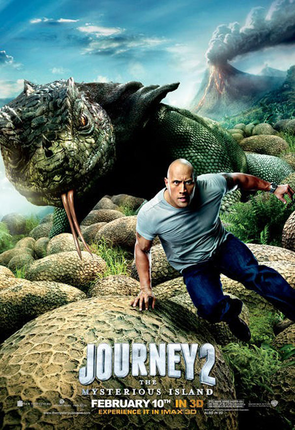 journey-two-the-mysterious-island-movie-poster