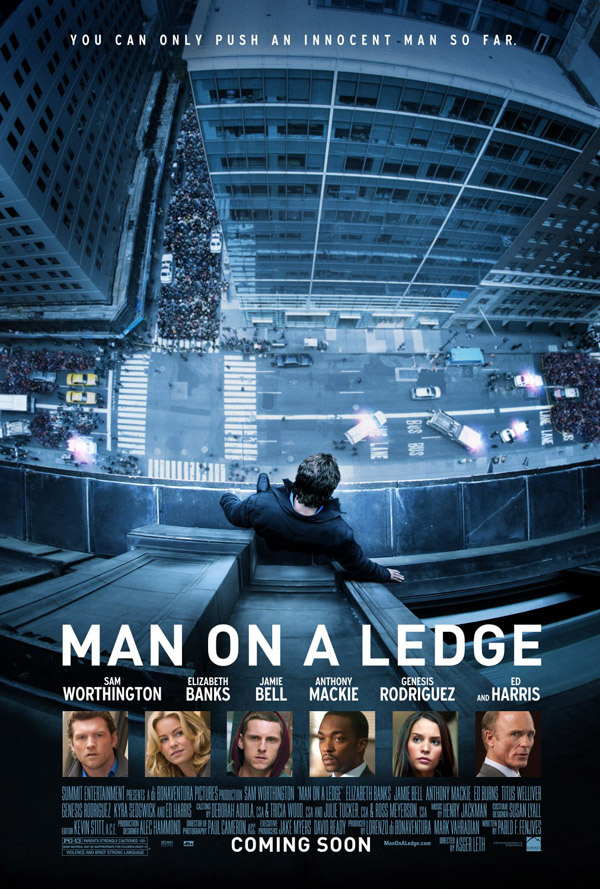 man-on-a-ledge-movie-poster
