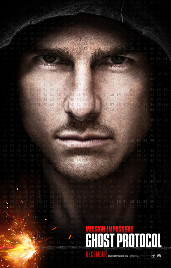 mission-impossible-ghost-protocol-movie-poster