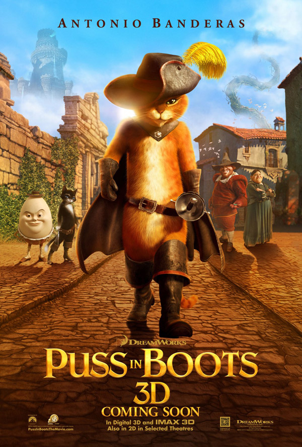puss-in-boots-movie-poster hd