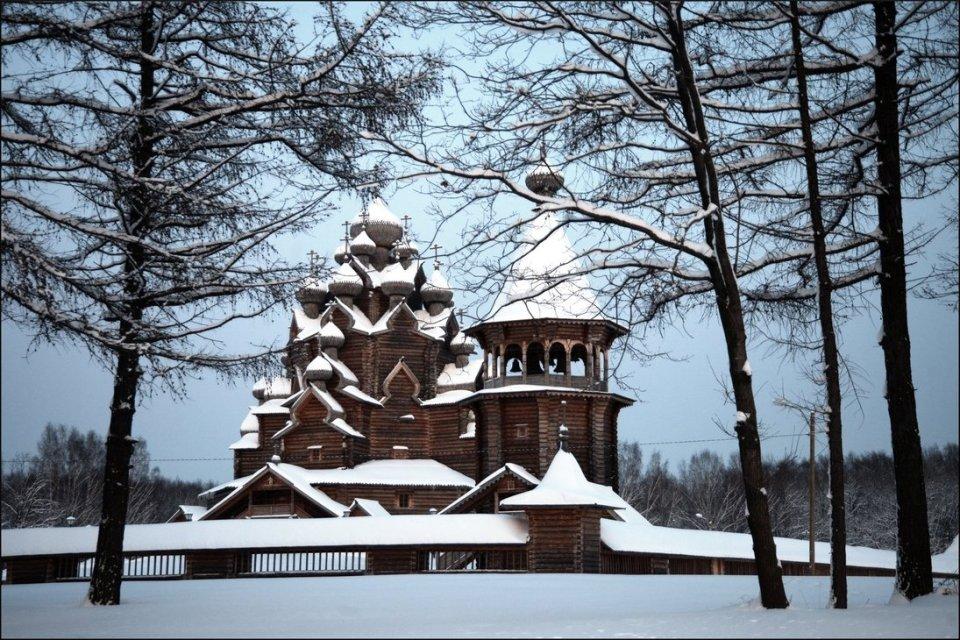 winter ice photography (12)