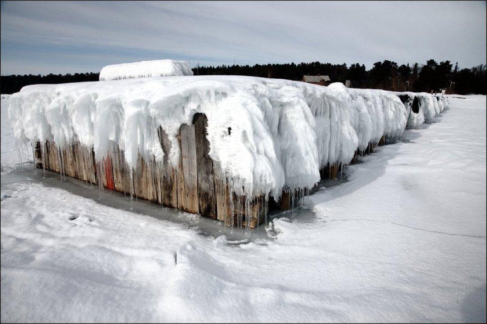 winter ice photography (10)