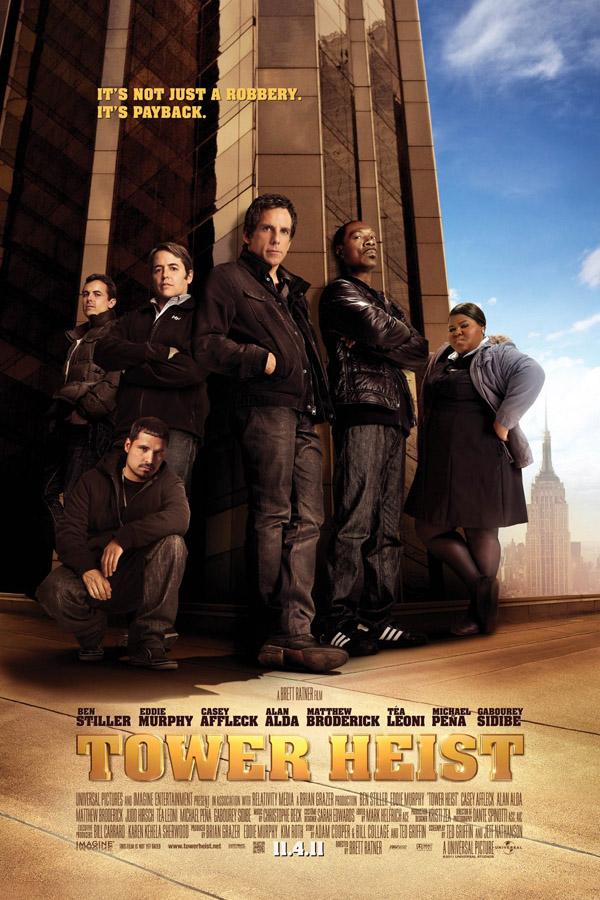 tower-heist-movie-poster