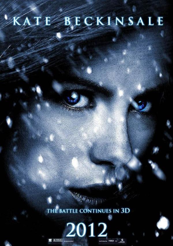 underworld-awakening-movie-poster