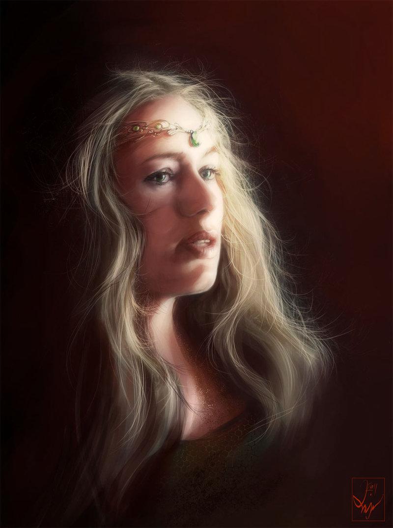 gameofthrones-painting4