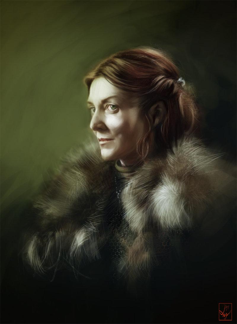 gameofthrones-painting8