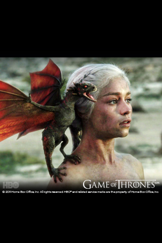 iphone-wallpaper-daenerys-dragon