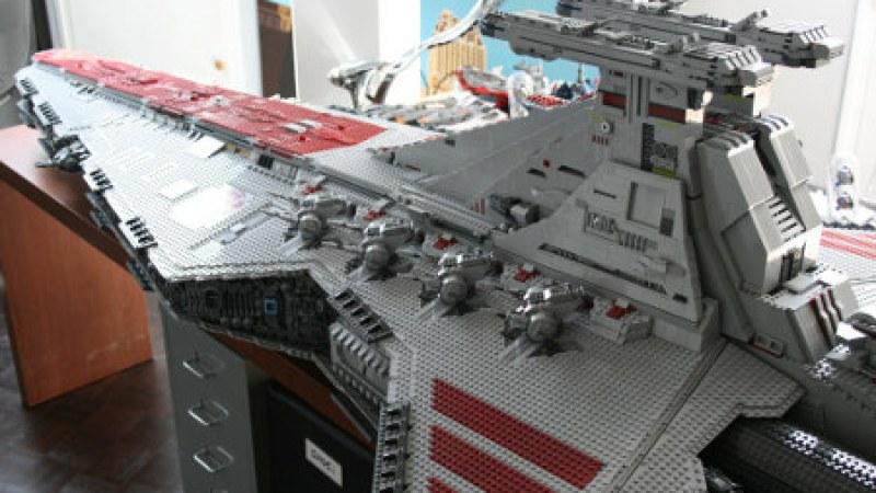 star-destroyer-2