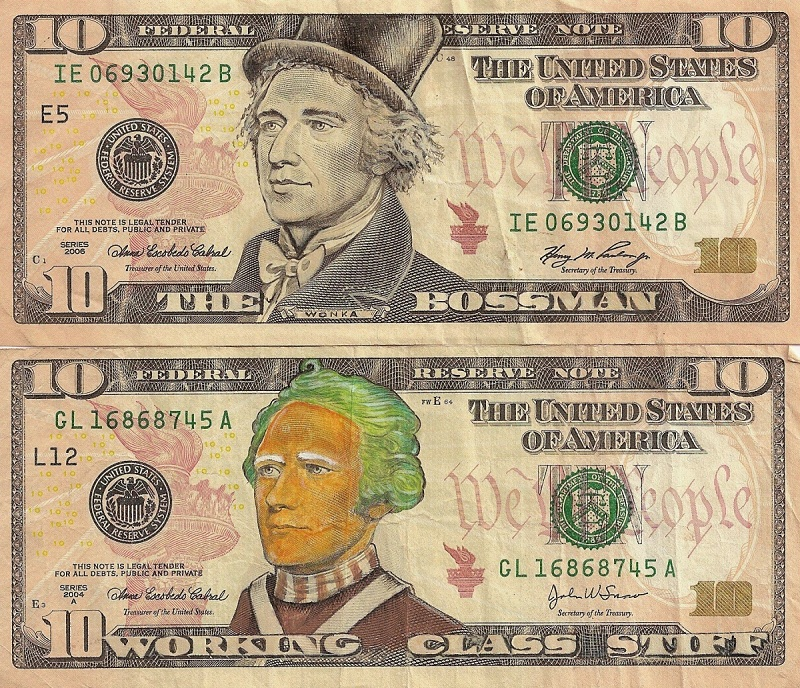 wonka-oompa-cash-currency-bill-art