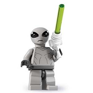 The 21 Greatest Lego Collectible Minifigures (7)