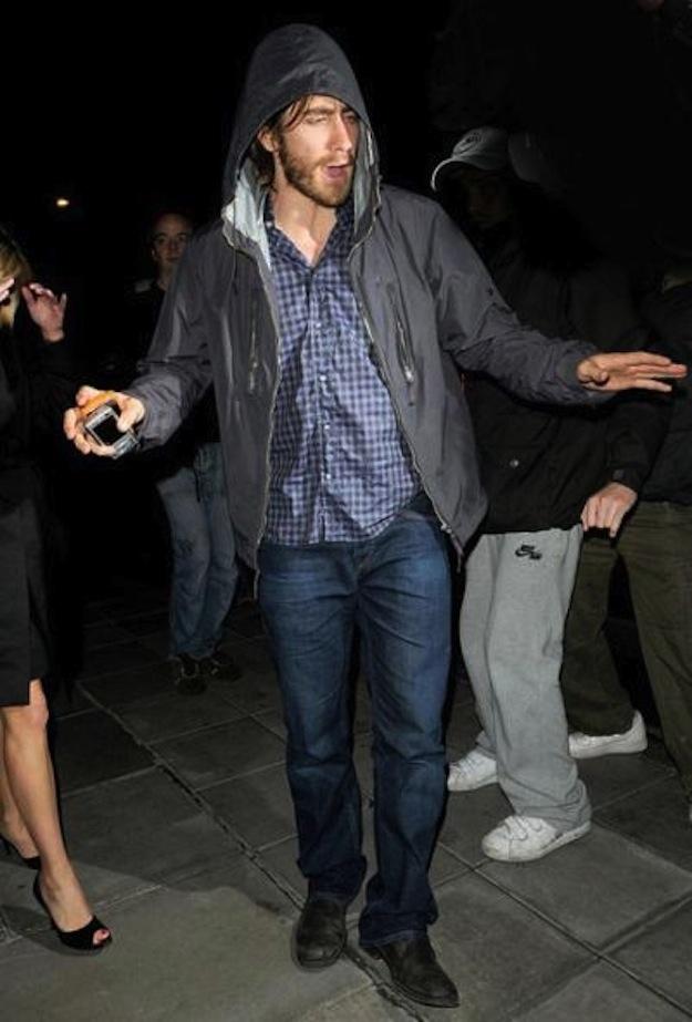 FizX Drunk Celebrities (53)