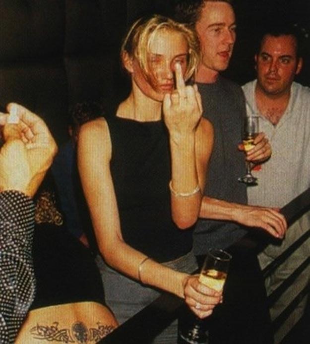FizX Drunk Celebrities (83)