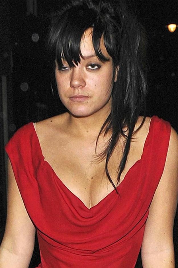 FizX Drunk Celebrities (32)