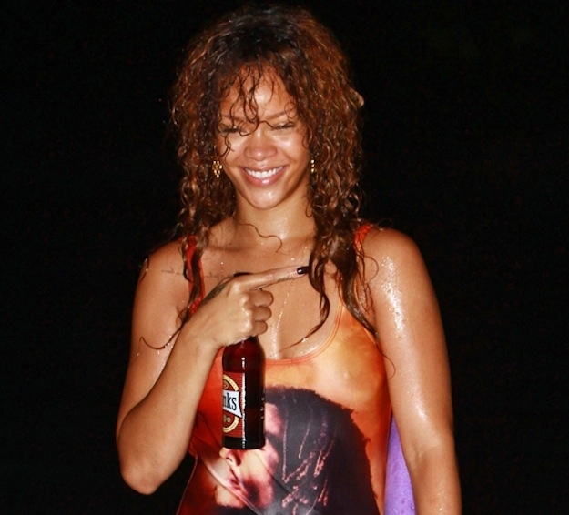 FizX Drunk Celebrities (28)