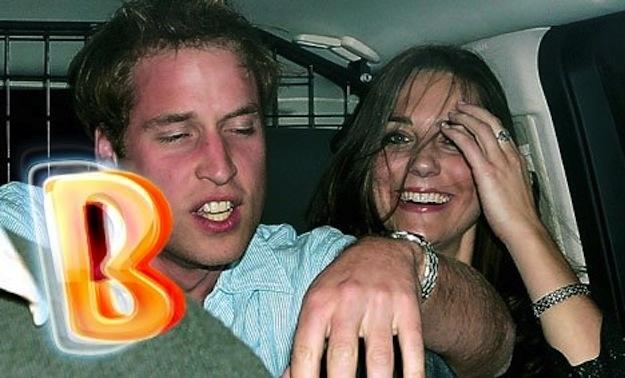 FizX Drunk Celebrities (27)